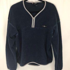 Patagonia sweater size XL